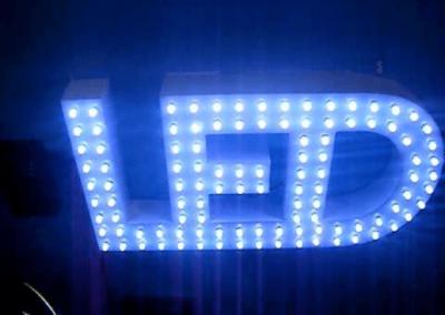 reklama-swietlna-led-6